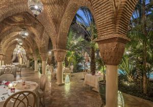 La Sultana Marrakech (4 of 32)