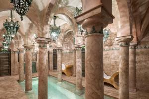 La Sultana Marrakech (7 of 32)
