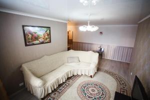 "ЖК ""Мечта"" 2х комнатная квартира - Petukhovo"