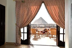 Sufi Guest House
