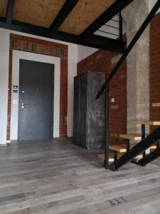 LoftStyle Apartament