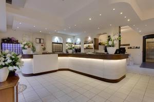 Hotel Anthos - AbcAlberghi.com