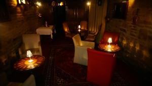 Hotel la Croix d'or (7 of 55)