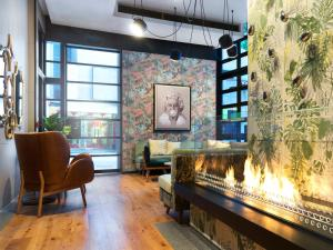 Ovolo Central (12 of 82)