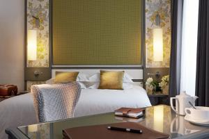 Hotel America (5 of 30)