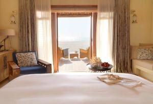 Anantara Al Yamm Villa Resort (16 of 42)