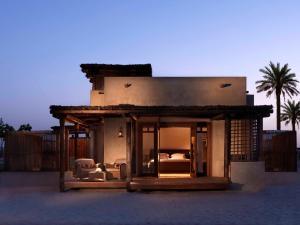 Anantara Al Yamm Villa Resort (10 of 42)