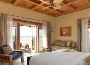 Anantara Al Yamm Villa Resort (12 of 42)