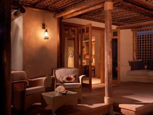 Anantara Al Yamm Villa Resort (15 of 42)