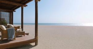 Anantara Al Yamm Villa Resort (11 of 42)