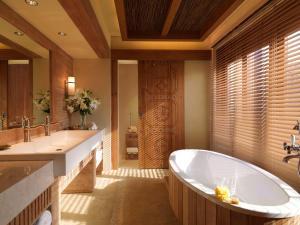 Anantara Al Yamm Villa Resort (18 of 42)