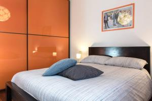 Comforty - Stay in Verona - AbcAlberghi.com
