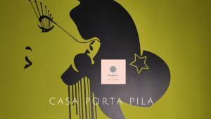 Casa Porta Pila - AbcAlberghi.com