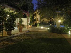 Residence Torre Delle Viole - AbcAlberghi.com