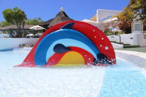 Hotel Jardín Tecina (12 of 59)