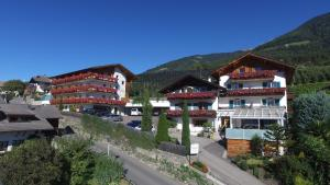 Hotel Garni Höfler Fernblick - AbcAlberghi.com