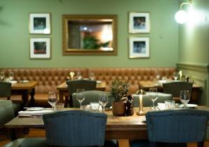 Hotel Du Vin & Bistro York (19 of 44)