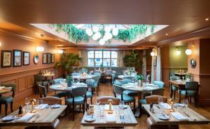 Hotel Du Vin & Bistro York (16 of 44)