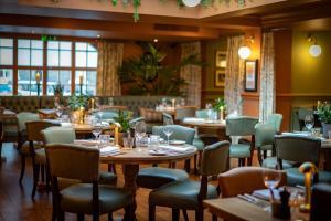 Hotel Du Vin & Bistro York (27 of 44)