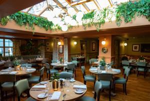 Hotel Du Vin & Bistro York (23 of 44)