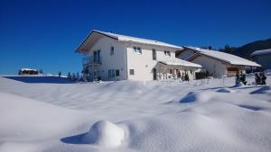 obrázek - Alpenblick