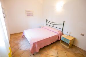 Apartment mit 2 Schlafzimmern (6 Erwachsene)
