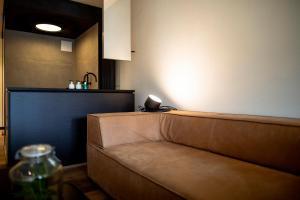 Hotel Seegarten.  Foto 7