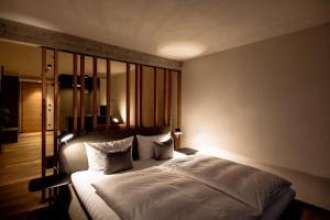 Hotel Seegarten.  Foto 8