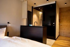 Hotel Seegarten.  Foto 3