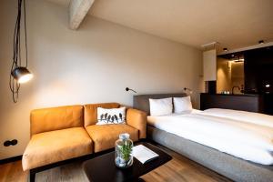 Hotel Seegarten.  Foto 4