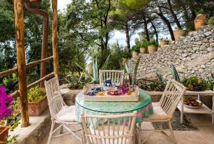 obrázek - Villa Torrette