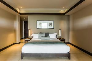 obrázek - 6 Bedroom Villa