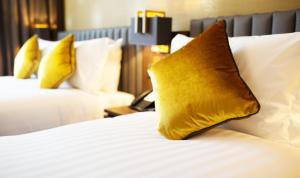 Iveagh Garden Hotel (19 of 52)