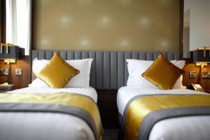 Iveagh Garden Hotel (15 of 52)