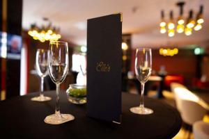 Iveagh Garden Hotel (10 of 52)
