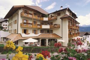 Hotel Jörgenwirt - AbcAlberghi.com