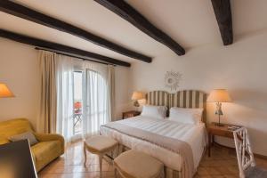 Hotel Il Pellicano (6 of 60)