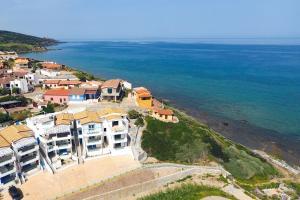 Move to Sardinia La Ciaccia apartment - AbcAlberghi.com