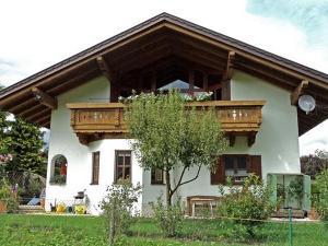 Apartment Kaiserblick - Oberndorf
