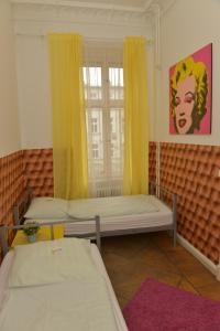 Happy Hostel Berlin - Berlin