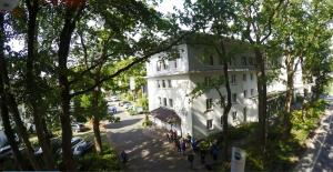 DEULA Westfalen-Lippe - Einen