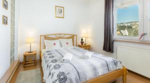Apartament Tatrzanska Impresja