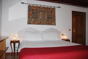 Apartment Cà Laguna - AbcAlberghi.com