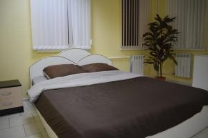 Hotel Amur - Yubileynyy