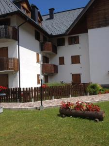 obrázek - Casa vacanze Rododendro