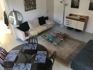 obrázek - 1st floor apartment vintage P free