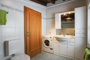 Appartement Petereit - AbcAlberghi.com