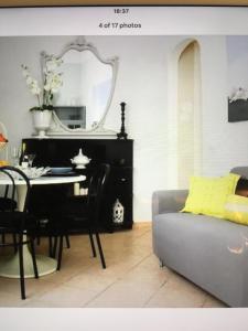 Casa Macci - AbcAlberghi.com