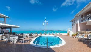 obrázek - Peace and Plenty Hotel and Beach Club