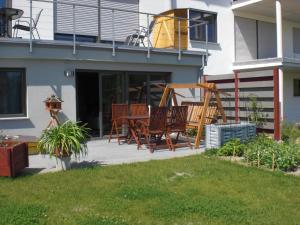 obrázek - Ferienwohnung Wertke (F****) Konstanz